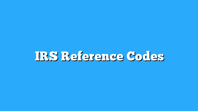 941 form calculator  IRS Reference Codes - IRS Refund Schedule 2018 - 941 form calculator