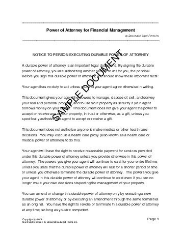power of attorney form in south africa  Power of Attorney (South Africa) - Legal Templates ..