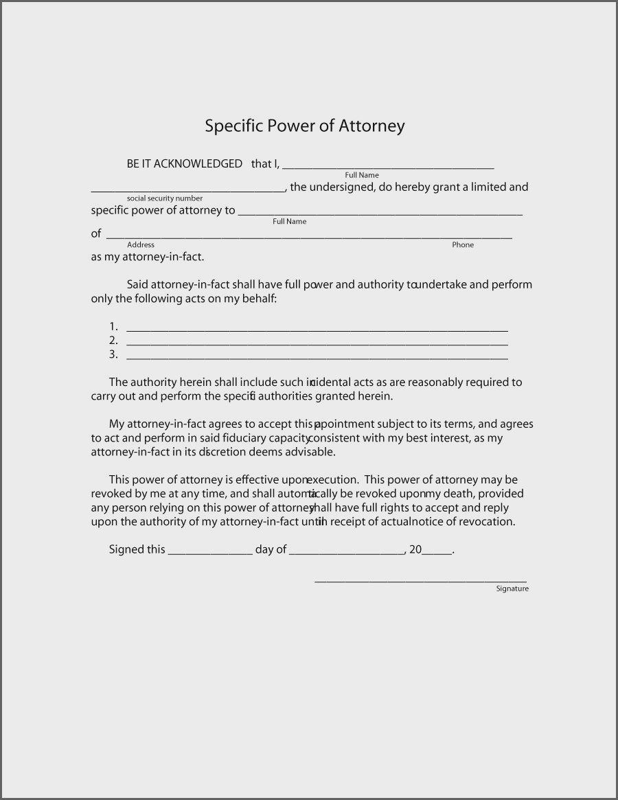 power of attorney form in south africa  Sample Power Of attorney south Africa Templates ..