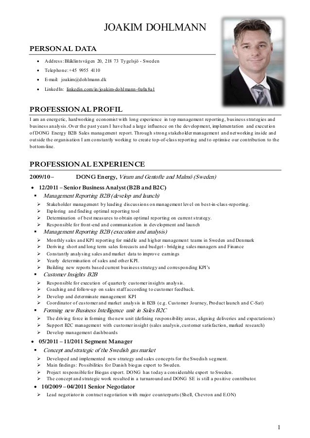 a resume template on word  15+ cv english | your medieval future - a resume template on word