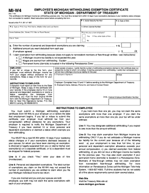w2 form kansas  48 Printable State Tax Withholding Forms Templates ..