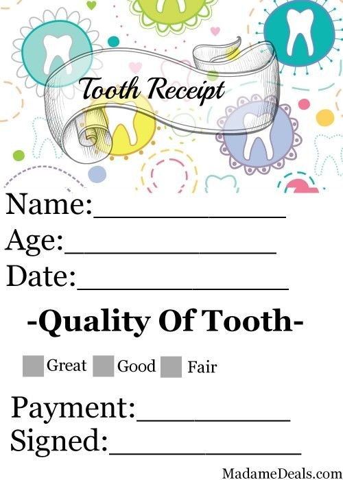 tooth fairy letter template boy  #Free Printable Tooth Fairy Letters | Printables: Free ..