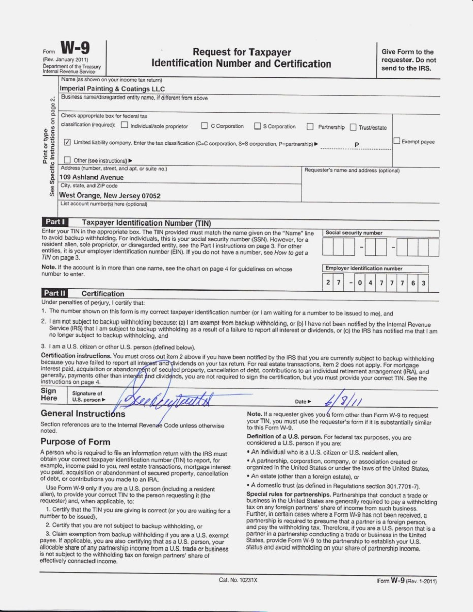 form 1065 turbotax  What Will Turbotax Form 15 | Realty Executives Mi ..