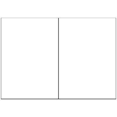 avery template half fold card  Download Avery Half Fold Card Template free software ..