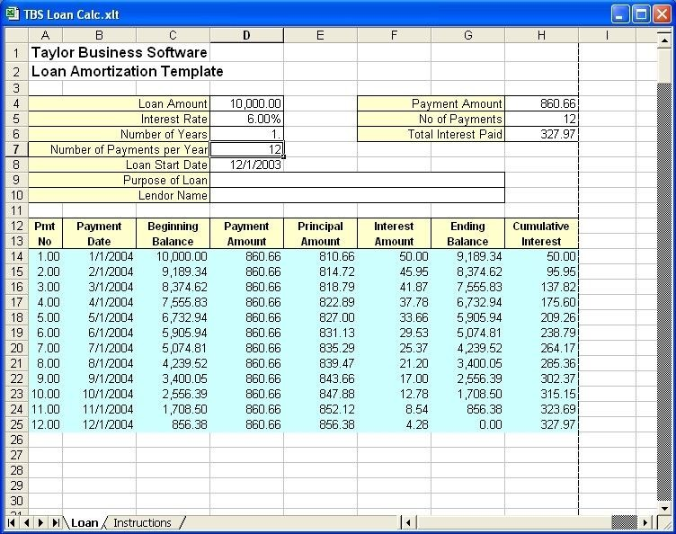 schedule of values template  Schedule Of Values Template | reactorread.org | schedules ..