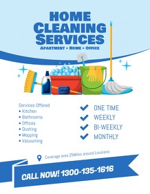 flyer template cleaning companies flyers  Customize 680+ Cleaning Service Templates | PosterMyWall - flyer template cleaning companies flyers