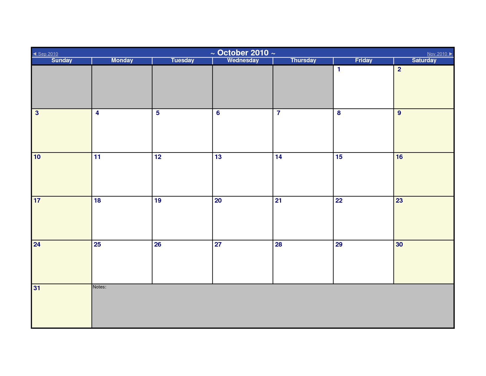 calendar for word template  Microsoft Word Calendar Template | peerpex - calendar for word template