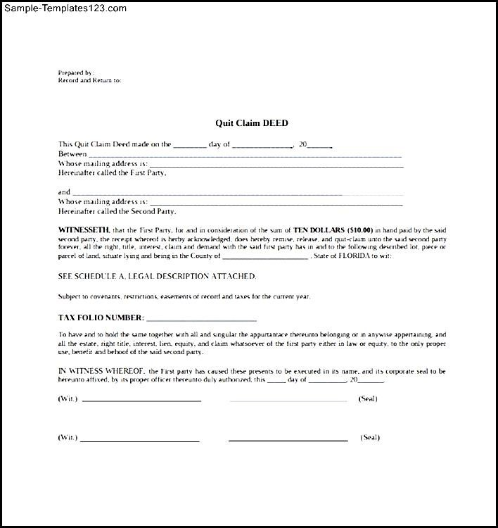employee quit claim form  28 Images of Template Employee Quit Form | geldfritz