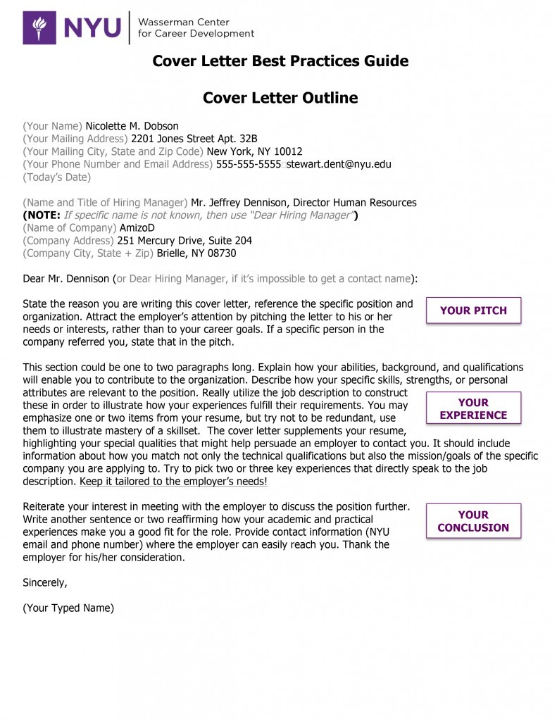 acceptance letter nyu  Download Free Application Letters - acceptance letter nyu